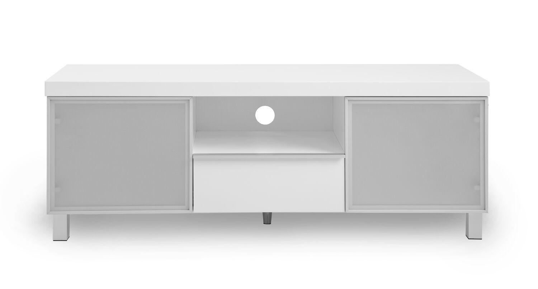 magnum tv taso 120 cm huonekaluliike koti siili oy. Black Bedroom Furniture Sets. Home Design Ideas