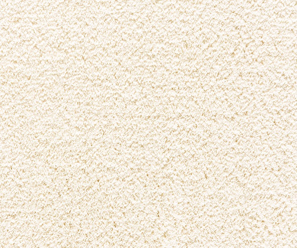 SOFT TOUCH NUKKAMATTO 160X230 CM BEIGE